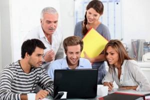 Onsite Digital Team